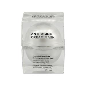 Annemarie Börlind Anti-age krémová maska pro zralou pleť 50 ml
