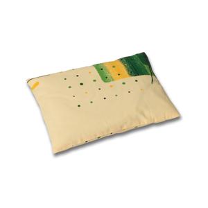 Besky Pohankový polštář 30x23cm, 402 různé vzory 1 ks, 30x23 cm, 0.3 kg