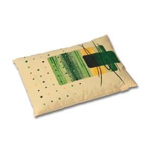 Besky Pohankový polštář 40x30cm, 401 různé vzory 1 ks, 40x30 cm, 0.6 kg