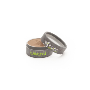 Boho Green Make-Up Oční stíny Cacao 105 2,5 g