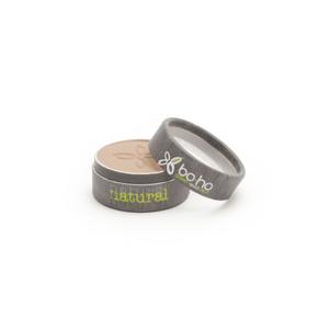Boho Green Make-Up Oční stíny Cafe 104 2,5 g