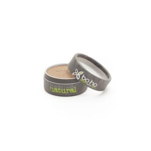 Boho Green Make-Up Oční stíny Moka 204 2,5 g