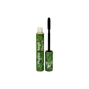Boho Green Make-Up Řasenka Jungle Length 01 8 ml