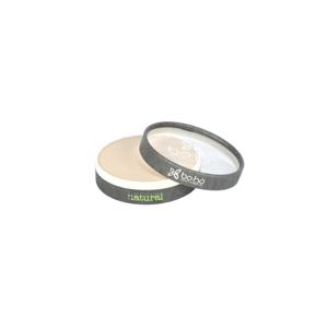 Boho Green Make-Up Rozjasňovač Sunrise Glow 01, Poškozeno 10 g