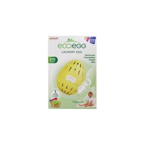 Ecoegg Vajíčko na praní 210 praní, bez vůně