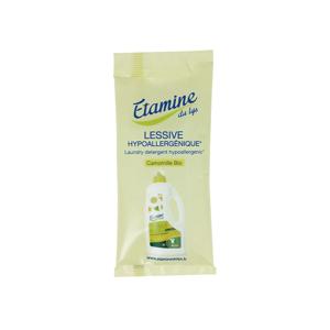 Etamine du Lys Prací prostředek hypoalergenní 50 ml