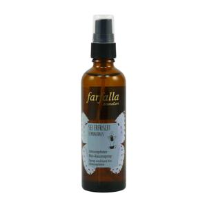 Farfalla Osvěžovač vzduchu Svěží lemongrass 75 ml