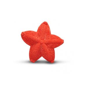 Lanco Mořská hvězdice 1 ks