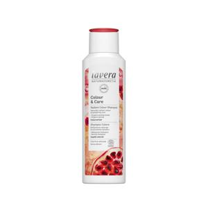 Lavera Šampon Colour & Care 250 ml