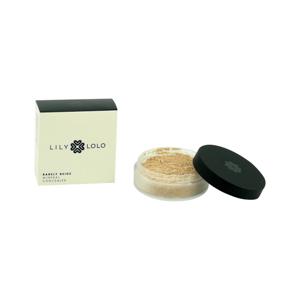 Lily Lolo Mineral Cosmetics Minerální korektor Barely Beige 5 g