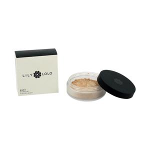 Lily Lolo Mineral Cosmetics Minerální korektor Nude 5 g