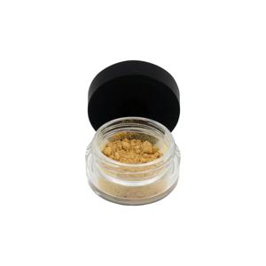 Lily Lolo Mineral Cosmetics Minerální make-up Butterscotch 0,75 g
