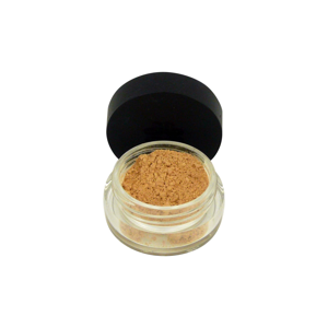 Lily Lolo Mineral Cosmetics Minerální make-up In The Buff 0,75 g