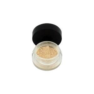 Lily Lolo Mineral Cosmetics Minerální make-up Porcelain 0,75 g