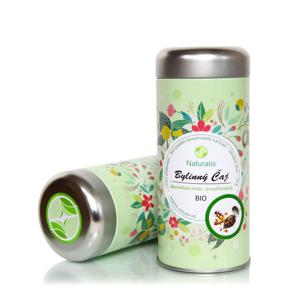 Naturalis Bylinný čaj, Prostě krásná, bio 70 g