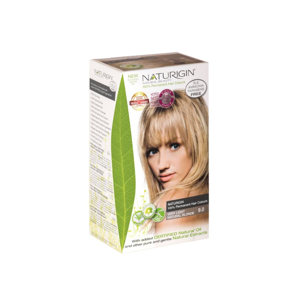 NATURIGIN Barva na vlasy Very Light Natural Blonde 9.0 40 ml