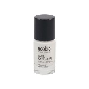 Neobio Lak na nehty 07 French Nail 8 ml