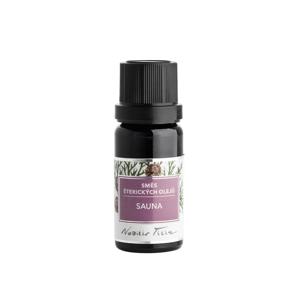 Nobilis Tilia Sauna, směs éterických olejů 10 ml