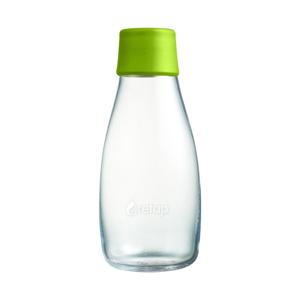 Retap Skleněná láhev 1 ks, (300 ml)