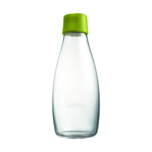 Retap Skleněná láhev 1 ks, (500 ml)