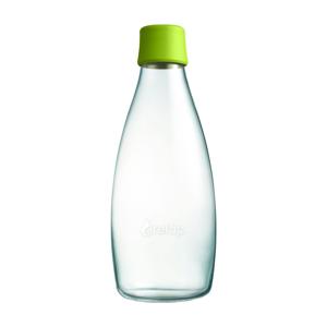 Retap Skleněná láhev 1 ks, (800 ml)