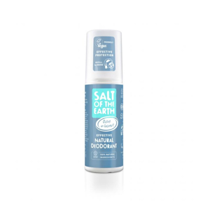 Salt of the Earth Deo sprej Ocean Coconut 100 ml