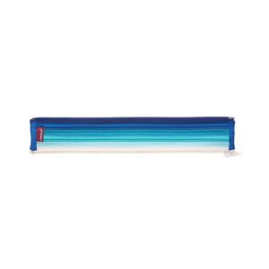 Wickelkinder Manduca ZipIN doplněk k nosítku 1 ks, modrá