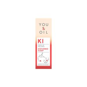You&Oil Bioaktivní směs Porucha spánku, KI 5 ml